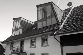 Haus M.
